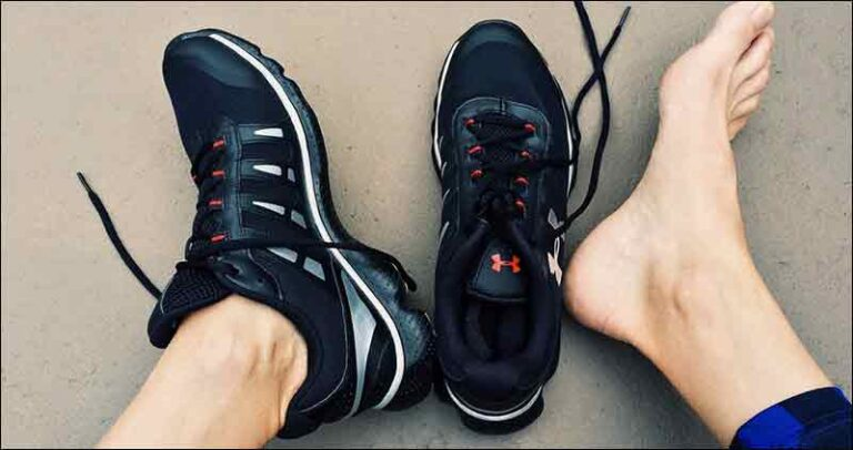 What Causes Heel Spurs Symptoms of Calcaneal Spurs