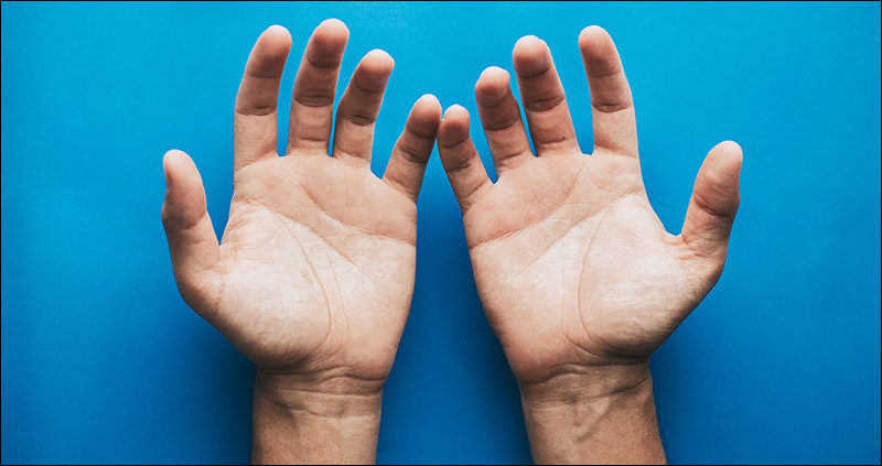 Peripheral Neuropathy Symptoms, Causes and Treatment